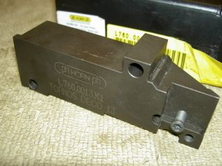 ph horn basic toolholder tornos deco13 l760 0013 k1 1 time left $ 47