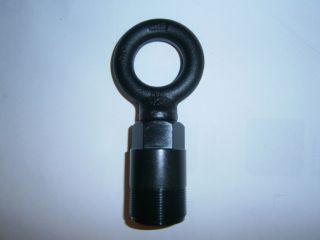 Outboard Mercury, Mariner, Yahama, Force   Lifting Ring / Eye Tool