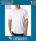 wholesale golf shirts in Clothing, Shoes & Accessories