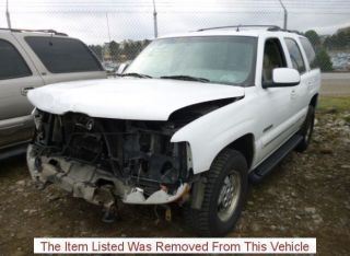 99 00 01 02 03 04 SILVERADO 1500 AXLE SHAFT REAR AXLE (Fits 2002