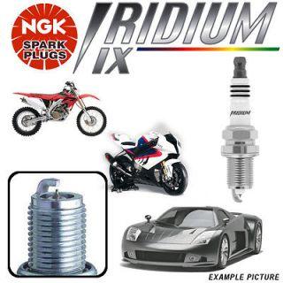 honda trx400ex 400ex quad ngk iridium spark plug 7803 from