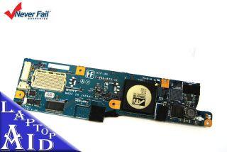 sony vaio pcg v505ecp video card vif 33 tested one