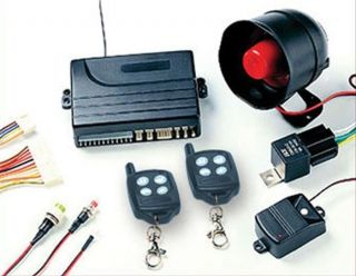 nitro bmw 433 remote engine start car alarm system time