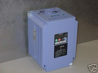 variable speed ac motor in Electrical & Test Equipment