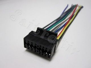 157942382_jvc 16 pin harness kd g110 kd g120 kd g140 kd g230 jvc kd g110 wiring diagram on popscreen jvc kd g210 wiring diagram at creativeand.co