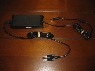 Dell Inspiron Laptop Power Supply Battery Charger OEM Used Cheap