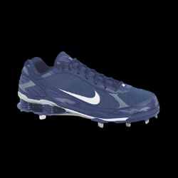 Nike Shox Fuse Metal Mens Baseball Cleat