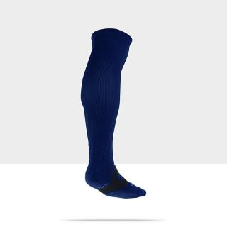 Nike Vapor Knee High Football Socks Large 1 Pair SX4600_410_B