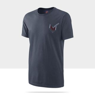 Nike Track  Field International Mens T Shirt 484807_409_A
