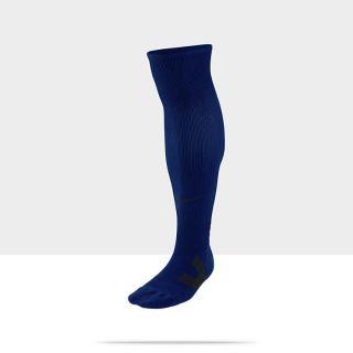 Nike Vapor Knee High Football Socks Large 1 Pair SX4600_410_A