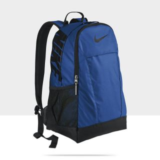 Nike Team Training Mochila mediana BA4614_468