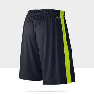 Nike Dri FIT Fly Mens Training Shorts 371638_483