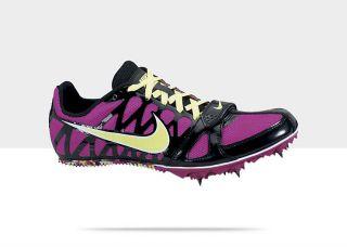 Nike Zoom Rival S 6 Womens Track Spike 456811_530_A