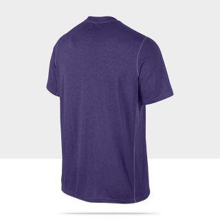 Nike Legend Swoosh Mens T Shirt 479999_547_B