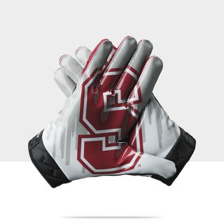 Rivalry Stanford Vapor Jet Mens Football Gloves 7156SF_605_A
