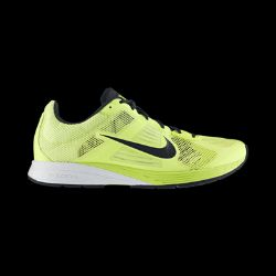 Nike Nike Zoom Streak 4 Mens Running Shoe Reviews & Customer Ratings
