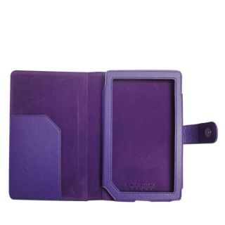 new, Factory sealed Designed to fit the  7? Nook Color