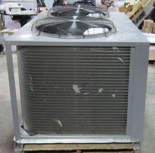 12 Ton Split System Air Conditioning Unit