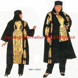 to african clothing in tanzania african clothing in tanzania african