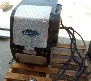 Carrier Apu Unit Parts on PopScreen