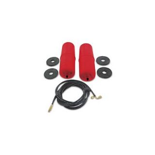 Air Lift 60809 Air Springs Rear Toyota 4Runner 4WD Kit