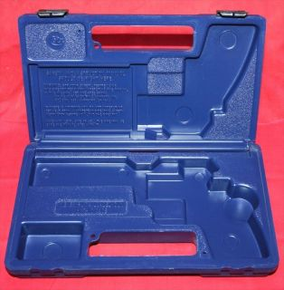 COLT Firearms Factory Python, Anaconda, King Cobra Box / Case
