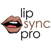 Stop Motion Pro Lip Sync Pro Animation Editing Movie Making Claymation
