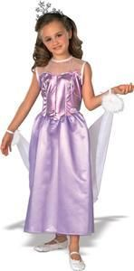 Barbie Pegasus Annika Princess Costume Tiara Tod 882038