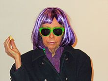 Andy Warhol Velvet Underground E P I Underground Film Poster 1967