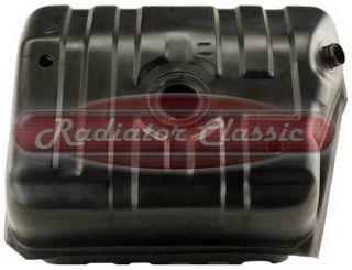 Brand New 30 Gal Gas Fuel Tank For 4.3 5.7 6.5 GAS (Fits Blazer)