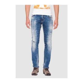 Jeans Fredo Super Skinny Antony Morato
