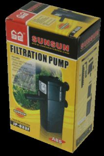 suitable for fresh or salt water aquarium small tanks up to 25 Gallon