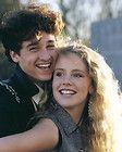 CANT BUY ME LOVE PATRICK DEMPSEY AMANDA PETERSON SMILING POSE 24X30