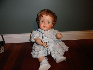 american character doll toodles adorable  130 00
