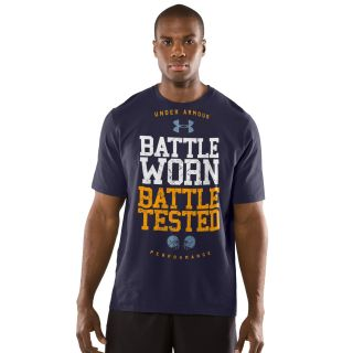 Men rsquo s Under Armour Football Graphic T Shirt