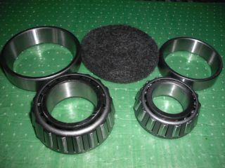 allis chalmers wheel bearing k a wbkac1 d14 d15 d17