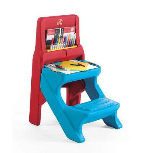 search playdex toys arts crafts easels art tables