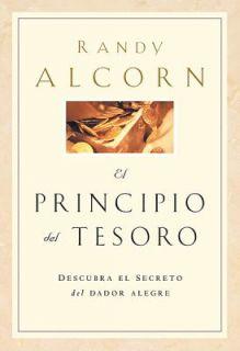 el Secreto del Dador Alegre by Randy C. Alcorn 2007, Paperback