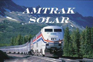 Solar Attic Fan 30 Watt Solar Panel Fan CFM 1550