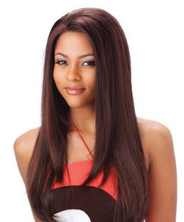 freetress equal synthetic lace front wig susan more options color