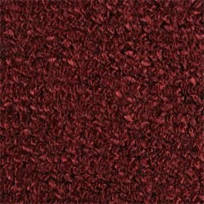 DETROIT AUTOMOTIVE LOOP AUTO CARPET  BTY    7 COLORS