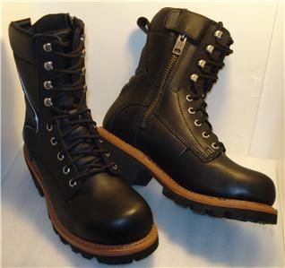 bates men s boots riding collection search