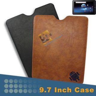 hp slate 500 case in Cases, Covers, Keyboard Folios