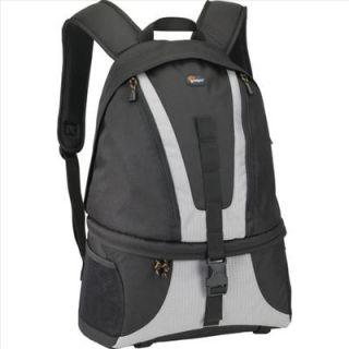 Lowepro Orion Daypack 200 Backpack Bag Digital Camera DSLR CANON NIKON