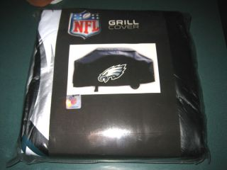 Seahawks Grill Cover BBQ Cover NFL Gas Grill Cover Vinyl Grill Cover