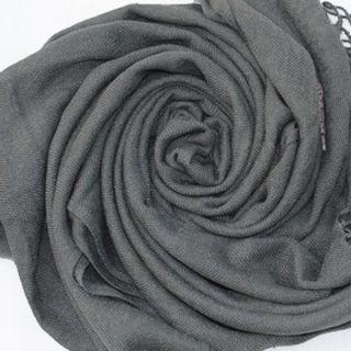 Fashion New Ladies Womens Autumn Cashmere Soft Scarf Wrap Shawl Stole