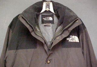 New Steve Barrys Letterman Jacket Mens Size XXLG