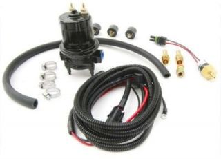 BD Diesel 1050231 Fuel Lift Pump Kit 24V 5 9L Cummins