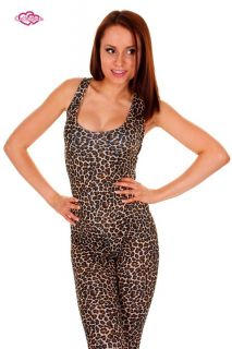 Clubwear Nicki Minaj Catsuit Costume Fancy Dress Beez in the trap