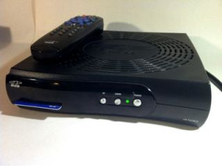 Digital Receiver User guide and support from Bell TV